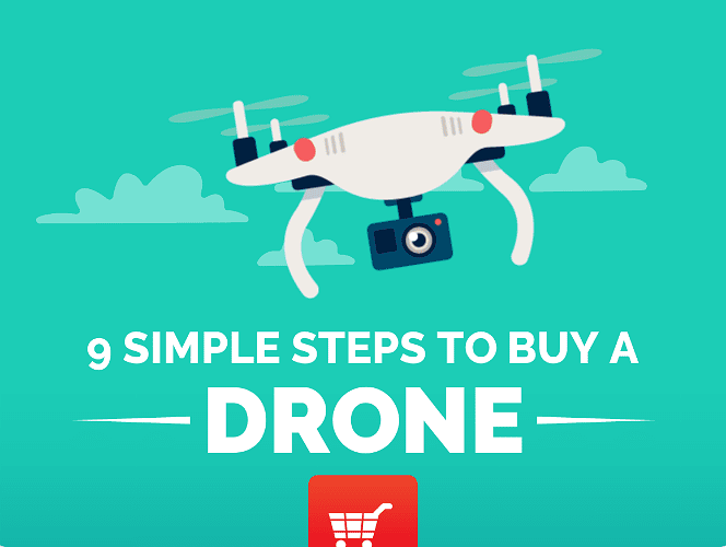 9-simple-steps-to-buy-a-drone-infographic-included